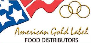AGL Food Distributors